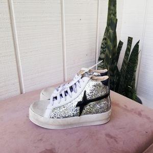 NEW Naturino Sneakers